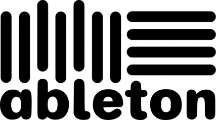index of createlissajous
